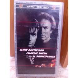 VHS El principiante