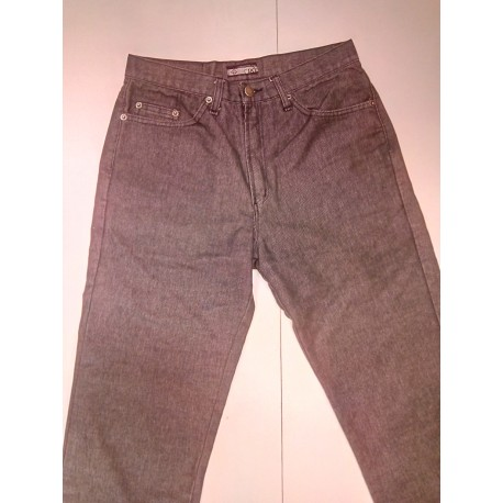 Pantalón CRD
