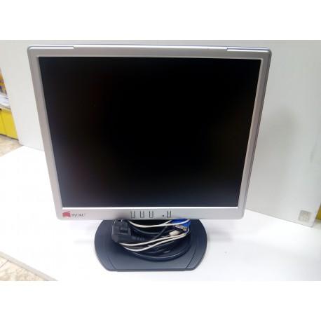 """Monitor LCD 17"""""""