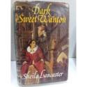 Dark sweet Waton