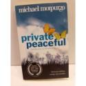 Private peacefull