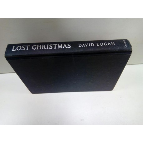 Lost Chrismas