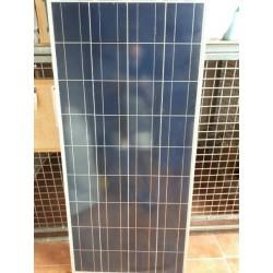 Placas solares+ inversor+ regulador