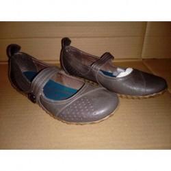 Zapato eco