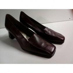 Zapatos Mellachia