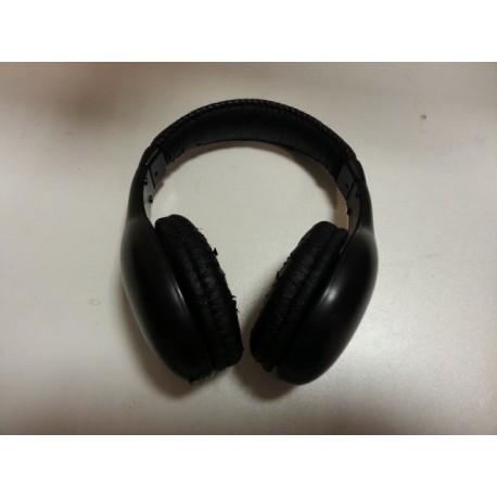 Radio auriculares