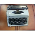máquina de escribir Contessa