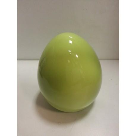 figura huevo pascua