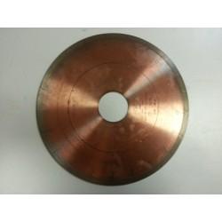 Disco de corte Tyrolit