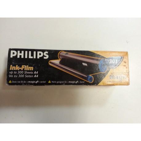 Carrete de tinta PHILIPS