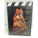 DVD Tigre & Dragón