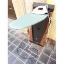 Planchador mural CORBY 6600
