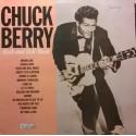 Vinilo Chuck Berry