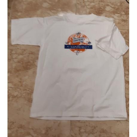 Camiseta Cointreau
