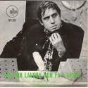 Adriano Celentano – Chi Non Lavora Non Fa L'Amore (Questo Mi Ha Detto Ieri Mia Moglie...)