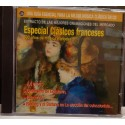 CD Audioclásica número 26