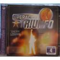 Academia Operación Triunfo – Singles Gala 4