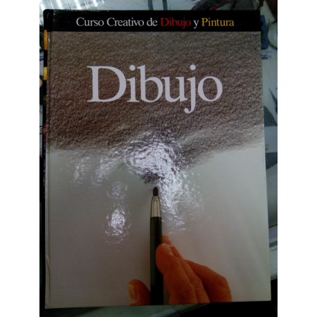 Curso de pintura práctica. 12 vol.