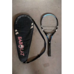 Raqueta BABOLAT pure drive junior