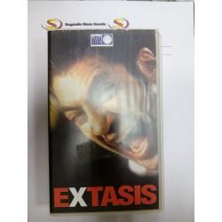 VHS Extasis