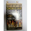 VHS Chorus Line