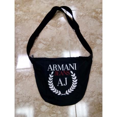 Bolso Armani Jeans