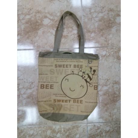 Bolso SWEET BEE