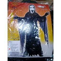 Disfraz Scream