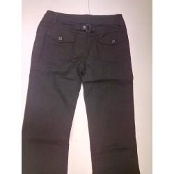 Pantalón talla 38