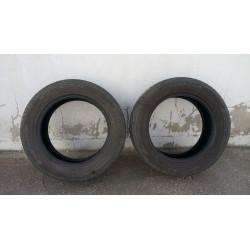Juego 2 neumáticos
