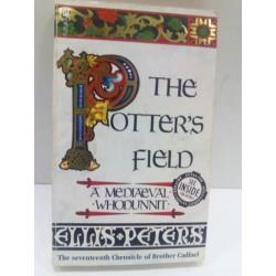 The fotter's field