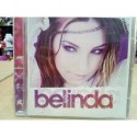 CD Belinda