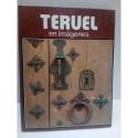 Teruel en imágenes