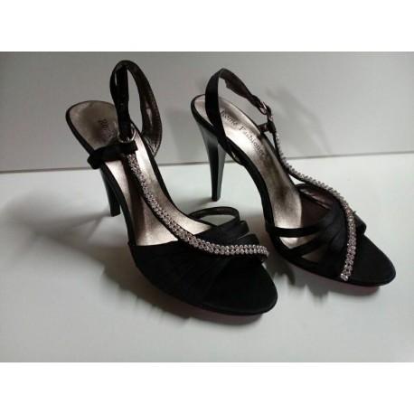Zapatos fiesta 08-97