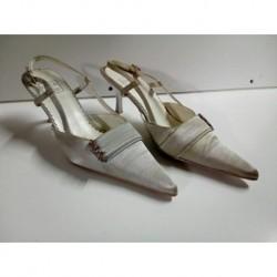 Zapatos Cuca Lago