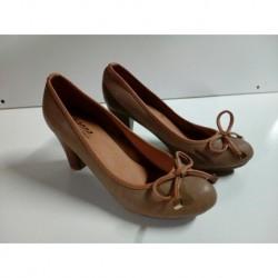 Zapatos Wanna