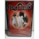 Yo Cláudio. DVD cap. V y VI