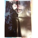 Póster doble: Jon Snow/Alicia a través del espejo