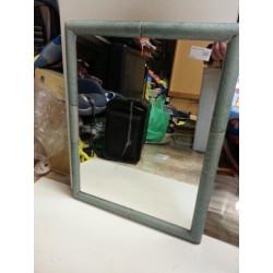 Espejo Verde
