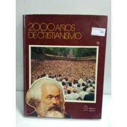 2000 años de cristianismo vol 9