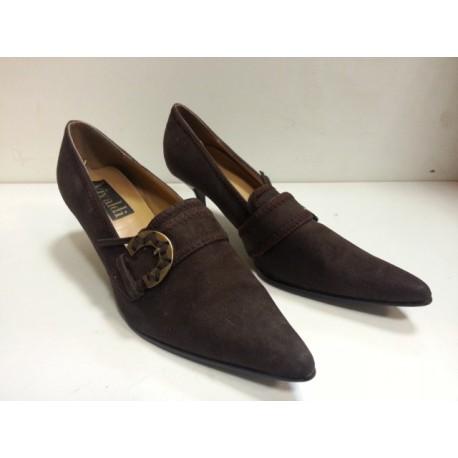 Zapatos Vivaldi