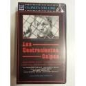 VHS Los cuatrocientos golpes