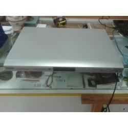Reproductor DVD Toshiba.