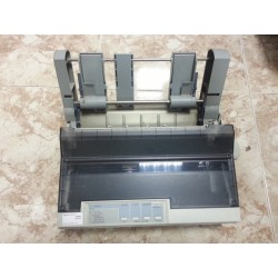 Impresora EPSON LX 300+