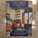 Anuario turismo rural 2000