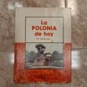 La polonia de hoy