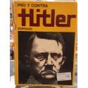 Pro y contra: Hitler
