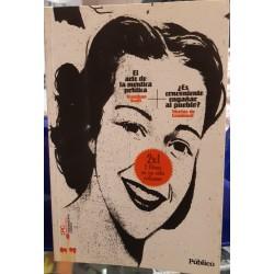 2x1: El arte de la mentira politica//¿Es coveniente engañar al pueblo?