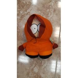 Kenny McCormick South Park