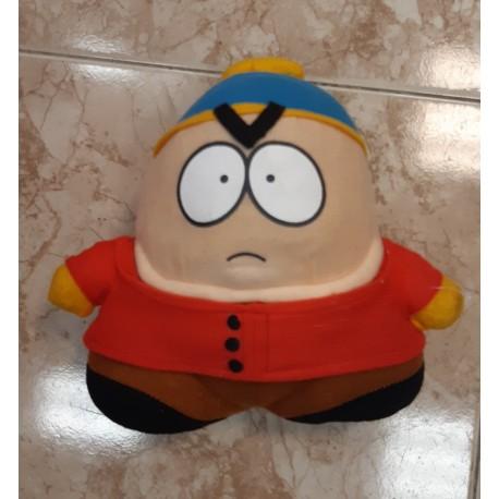 Eric Cartman. South Parck